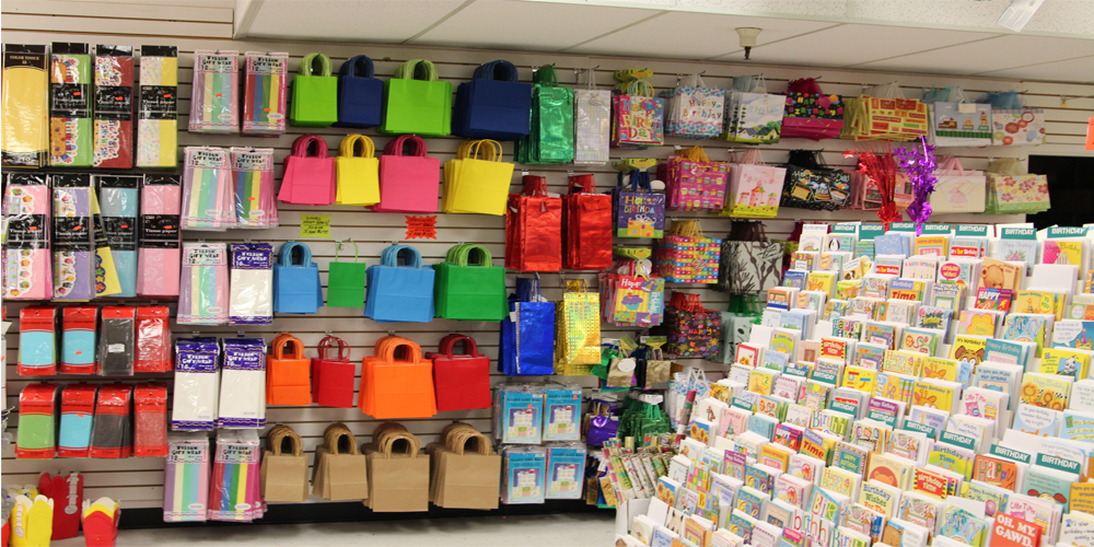 Craft Discount Stores Online
