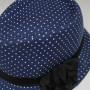 Fadora Hat assorted colors